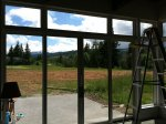 Hood River Residential Window Cleaning